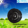 190mm Centrifugal Flow Fan Blower Factory