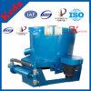 Concentratore della centrifuga della macchina di raffinamento dell'oro