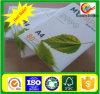 De Documenten van het exemplaar en Van het papers/A4- Kopieerapparaat