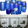 Qualité glaciaire d'acide acétique