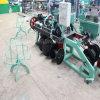 Двойника цены поставкы фабрики автомат для изготовления колючей проволоки самого лучшего Twisted