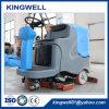 Ausgezeichnetes Quality Floor Scrubber für Supermarket (KW-X7)