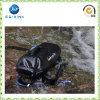 Backpack бочонка PVC сетки 500d пакеты океана водоустойчивого сухие (JP-WB013)