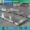 La mejor placa de acero inoxidable 316 de la calidad 1.5m m densamente