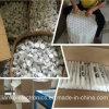Fabrik Price LED Foam Cheering Stick mit Logo Print (4016)