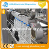 Water puro Filling Machine per Bottling Machine