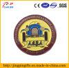 Nuovo distintivo all'ingrosso di Pin di metallo di marchio dell'automobile di disegno