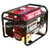 220V Four Stroke 2.5kw Elemax Portable Gasoline Generator (SH2900DX/DXE)
