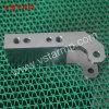 [كنك] يعدّ جزء يجعل من فولاذ لأنّ عمليّة قطع معدّ آليّ [سبر برت]