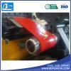 SGCC walzte vorgestrichenen galvanisierten Stahlring PPGI PPGL kalt