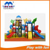 Children ao ar livre Playground Equipment para Sale Txd16-Hod012