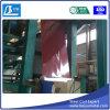 CGCC Prepainted Coated гальванизированная стальная катушка
