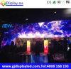 Digitaces para la pantalla de visualización de alquiler de LED P5 de interior