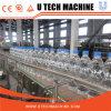 Línea de relleno máquina de la buena del precio agua embotellada de la calidad