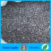 Price più basso Coconut Shell Activated Carbon per Drinking Water Purification