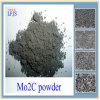 Polvere di metallo del molibdeno della polvere Mo2c del carburo del molibdeno