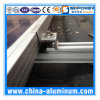 PV Solar Mounting - parentesi e Rails
