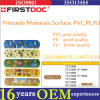 OEM Cartoon Standard SizeのPE Adhesive Bandages (72*19MM)