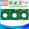PCB de la placa del LED Base para la explotación agrícola de la fuente de luz, Chips