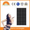 Mono-Crystalline панель солнечных батарей 255W с сертификатом TUV