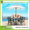 Зонтик Sun парасоля патио мебели сада