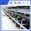 Rodillos de acero del rodillo de mina del rodillo de China de la calidad (DTII, TD75)