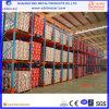 Venta caliente de China la fabricación de acero Q235 Drive en trasiego con el precio bajo