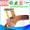 PCB PCBA, Flexible Assembly Module van FPC voor Watch en Camera Lens Device Parts