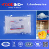 ISO&GMP Hersteller-Augenblick L-Isoleucin