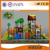 2016 nouvel Arrival Used Outdoor Playground Slide pour Kids (VS2-160420-02-32)