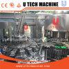 Het hete Vullen van het Water van de Verkoop Automatische/Bottelmachine