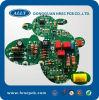 전화 부속품 PCB 회로판 Fr 4 HASL PCB와 PCBA 공급자 중국