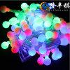 7m 55PCS LED Lights Strip LED Christmas Light