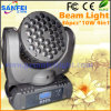 LED 36PCS*3W Beam Effect Stage Moving Head Beam Light (SF-111A)