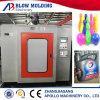 Petite machine en plastique de soufflage de corps creux de bouteille de la Chine (ABLB55)