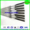 Rohstoff für Schweißens-Elektroden für Schweißens-Plastik, Schweißens-Elektroden Aws ein 5.1 E7018 Schweißen Rod