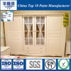 MDF (HJ1711)를 위한 Hualong High Quality White PU Primer