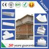 De Waterpijp Gutter Collector van pvc van 5.2 Duim voor Roof System