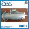 Sinotruk parte il dispositivo d'avviamento Vg1560090001 degli accessori del motore