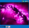 LEIDENE het van uitstekende kwaliteit van de Partij van het Huwelijk 100LEDs Decoratieve Roze Licht van het Koord