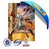高品質3D Lenticular Big Poster