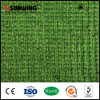Césped al aire libre artificial verde barato natural de la hierba de Sunwing para el jardín