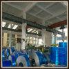 Feuille d'acier inoxydable d'ASTM AISI 410