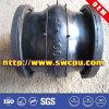Joint de dilatation en caoutchouc personnalisé par qualité (SWCPU-R-E367)