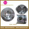 S6d95-6 SA6d95-6 6D95-6 Piston für KOMATSU PC200-6 6207-31-2110