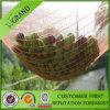 고품질 Olive Net Roll Company