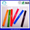 Sell entero Disposible Tyvek Waterproof Wristbands para Ticket