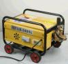 Pulitore ad alta pressione della macchina di pulizia (LS-3405L)
