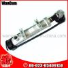 Calentador de Dcec China Nta855-P400