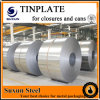 0.18mm Tinplate per Ink Tin Can